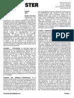 AlquilerSimpleClausulasGenerales Sep2014 (1).pdf