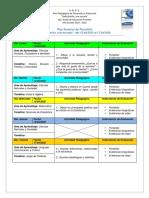 (1) Portafolio - 3er. Lapso (del 13-04 al 17-04).pdf