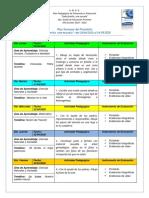 (2) Portafolio - 3er. Lapso (del 20-04 al 24-04).pdf