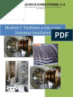 turbinas032013.pdf