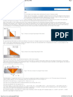 Job knowledge 95_ Calculating weld volume and weight (July 2008).pdf