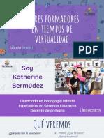 Padres Formadores en Tiempos de Virtualidad.pdf
