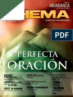 LA PERFECTA ORACION. RHEMA.pdf