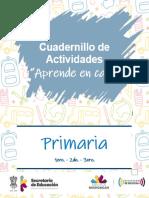 Cuadernillo Primaria 1-2-3. FINAL