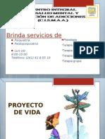 PROYECTO DE VIDA.ppt