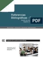 Semana 2.2 - TI1 - Revisión de Referencias Bibliográficas - Scopus (1)