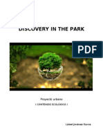 DISCOVERY IN THE PARK.docx