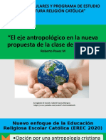 bases curriculares.pptx