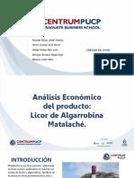 GRUPO 4 - TAF Economía Gerencial (1)