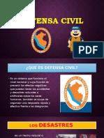 defensa civil grado.pptx