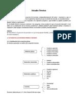 Estudio_Tecnico.docx