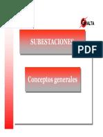 PRESENTACION INTRODUCCION II.pdf