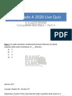 SEBI-Grade-A-2020-Live-Quiz-part-4.pdf