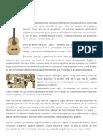 Investigación de música alejandrro.docx