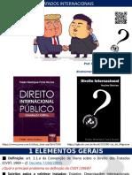 Tratados.pptx