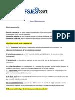 Résumé-droit-commercial-s4[1]