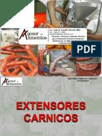 EXTENSORES CARNICOS (Proteina de Soja).pdf