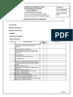 lista de chequeo sutentaciones-1(1)