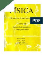 FISICA MARIO GUERRA CAP I, carga electrica.pdf