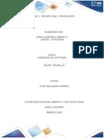 Unidad 1 Primera Fase  Formulación.docx