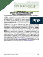 Nursing Records in the Perioperative Period.pdf