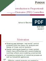 IntroPID_15.pdf