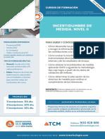 Incertidumbre-de-Medida.-Nivel-II.pdf