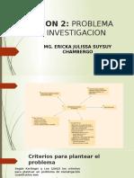 SESION 2_1 PROYECTO DE INVESTIGACION