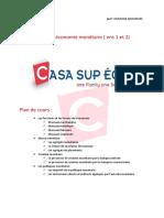 Monétair[1].pdf