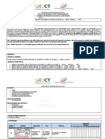 PROYECTO RS I EDUCACION INICIAL ( SEMIPRESENCIAL) (2)