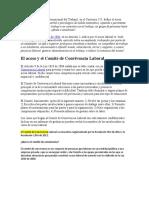 ley 1010 de 2006 ACOSO LABORAL.docx