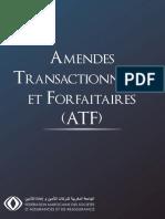 Amendes-Transactionnelles-et-Forfaitaires-ATF-1[1]