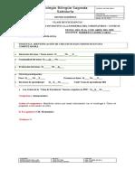 GUIA 3 INFORMATICA_.docx