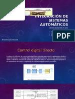 Control_digital_directo_UTT (1).pptx