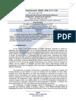 Yustikarini L., Kristiawan M., Fitria H., p 79-88