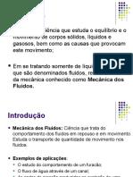 aula1-mec+flu+ (1)
