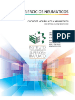 EJERCICIOS_CIRCUITOS_NEUMATICOS_ITESI.pdf