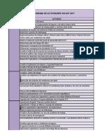 CRONOGRAMA DE ACTIVIDADES SST.000.docx