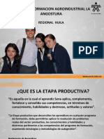 139130631-ETAPA-PRODUCTIVA-ppt