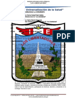 INFORME DEL TRABAJO MENSUAL abril-2.docx