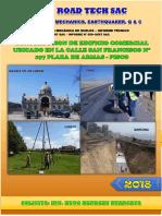 059 ESTUDIO SUELOS ACTUALIZADO.pdf