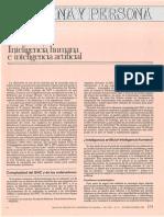 7296-Texto del artículo-28488-1-10-20160920.pdf