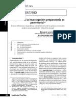 El_plazo_de_la_investigacion_preparator.pdf