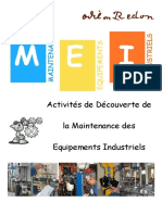 activites-de-decouverte-de-la-maintenance2.pdf