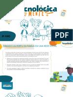 TEC_8ANO_AULA03.pdf