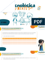 TEC_8ANO_AULA06.pdf
