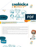 TEC_8ANO_AULA01.pdf