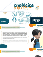 TEC_8ANO_AULA07.pdf