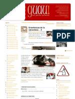 GUAU-adoptoluegoexisto2