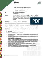 inspector ajefe INFORME N° 04 AMPLIACION DE PLAZO ALLILLUMA joslo.docx